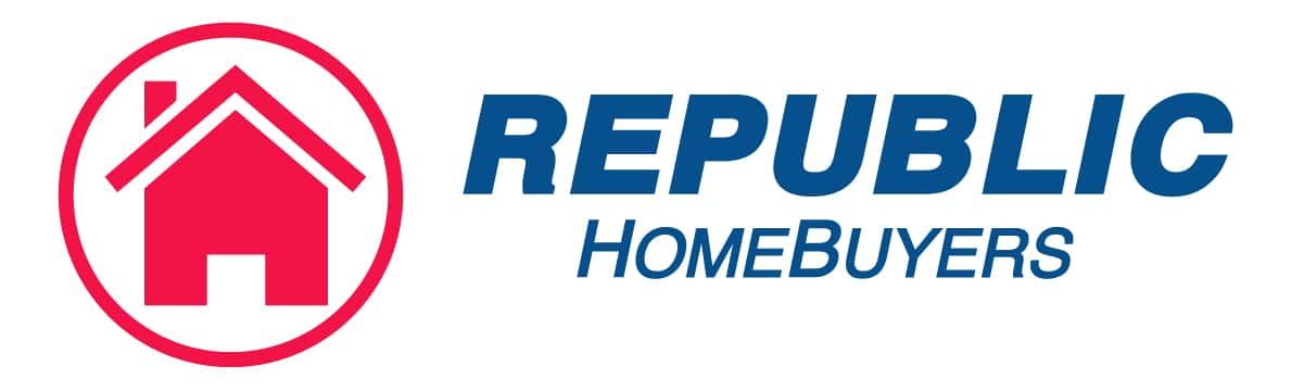 Republic HomeBuyers